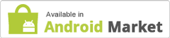 Android-Market-Link-55