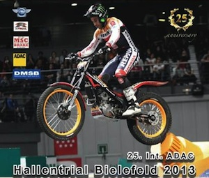 2013-indoortrial