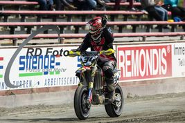 298-Supermoto-IDM-Harsewinkel-2015- D539673