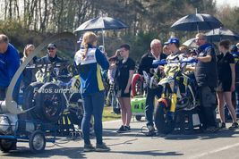 305-Supermoto-IDM-Harsewinkel-2015-4 RD8283