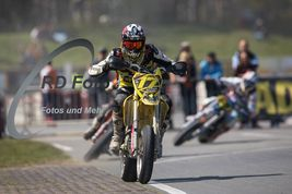 310-Supermoto-IDM-Harsewinkel-2015- D539706