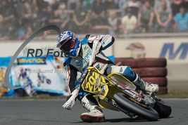 343-Supermoto-IDM-Harsewinkel-2015- D539790