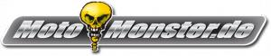 08_motomonster_logo
