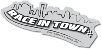 09_race-in-town_logo